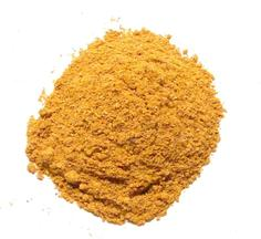 Карри (CURRY POWDER) BS, 30 г
