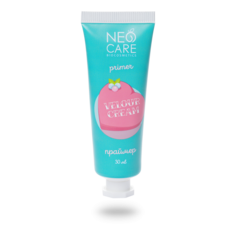 "Праймер Neo Care ""Velour Cream"" LEVRANA 30 мл"