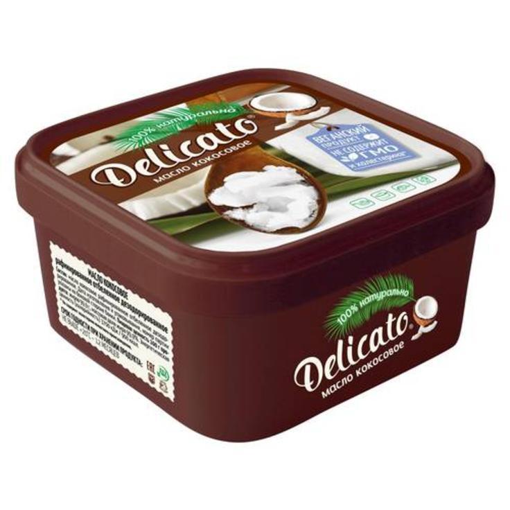 купить какао-масло рафинированное купить