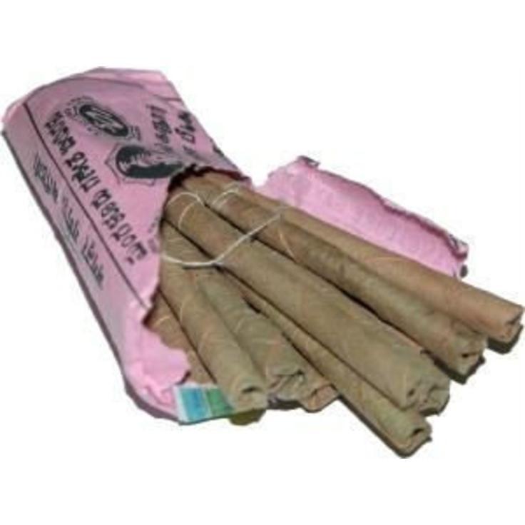 Сигареты челябинск купить перечень документов на продажу табачных изделий