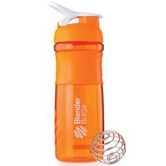 Шейкер BlenderBottle SportMixer 828 мл