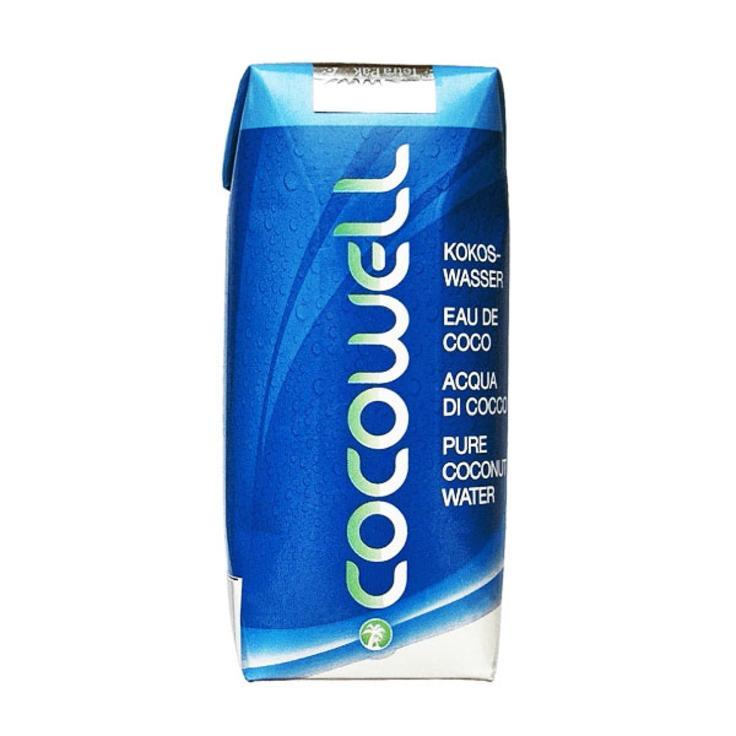 как пить отруби для очищения кишечника отзывы